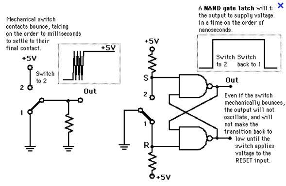 dpdt switch wiring diagram led indicator auto electrical wiring related dpdt switch wiring diagram led indicator