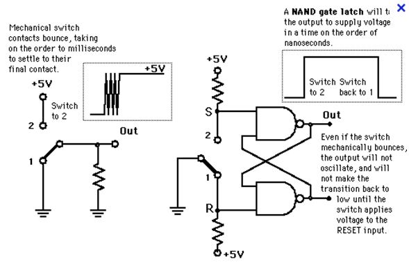 push on switches diagram moreover network switch diagram