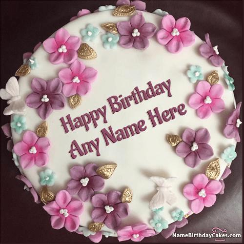 Phrasing Happy Birthday Name Or Happy Birthday To Name On