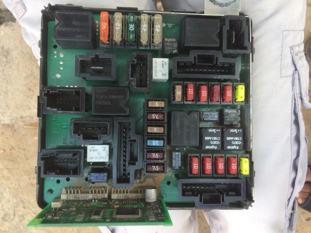 medium resolution of renault clio fuse box problem wiring libraryrenault clio fuse box problem