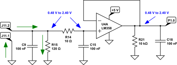 emg 81 85 wiring diagram 1989 honda crx stereo circuit 4 20ma diagram4