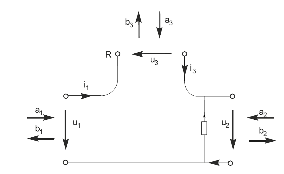 Simulating AC-Coupling capacitor used in PCIexpress