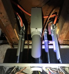 enter image description here electrical wiring  [ 1210 x 1613 Pixel ]