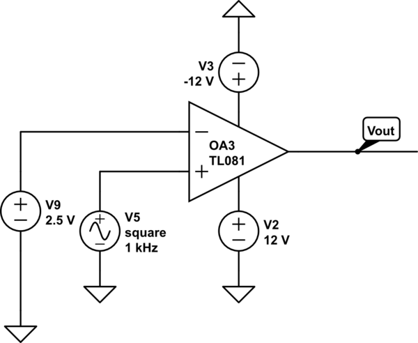 SAE J1772 SCHEMATIC - Auto Electrical Wiring Diagram