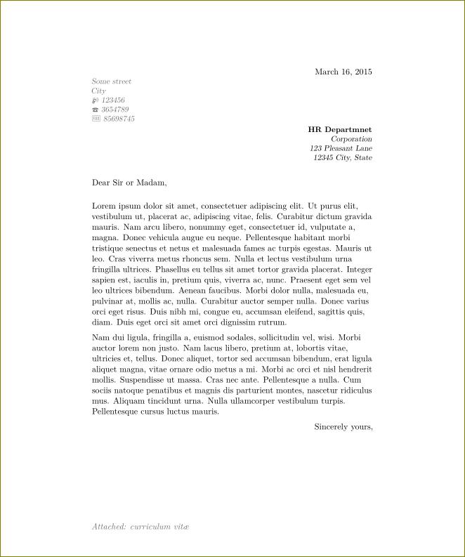 End cover letter yours sincerely  dissertationmotivationxfc2com