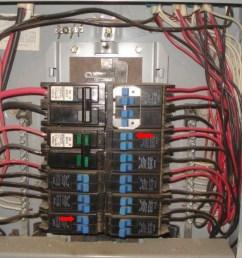 breaker panel electrical wiring [ 1648 x 914 Pixel ]