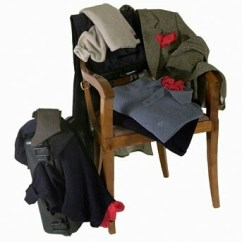 The Chair Picnic Time Chairs Home Where To Put Used But Usable Clothes A K Alternative You Plan Wear Those Again Tomorrow Or After So Want Them Be Easily Accessible And Don T Mix With 100