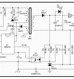 schematic enter image description here [ 1949 x 1203 Pixel ]