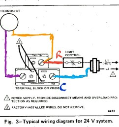furnace gas valve wiring diagram share circuit diagrams furnace gas valve wiring [ 1250 x 1118 Pixel ]