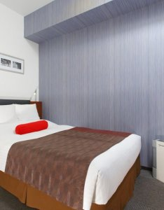 Enter image description here also accommodation how big is  semi double bed in japan travel rh travelackexchange