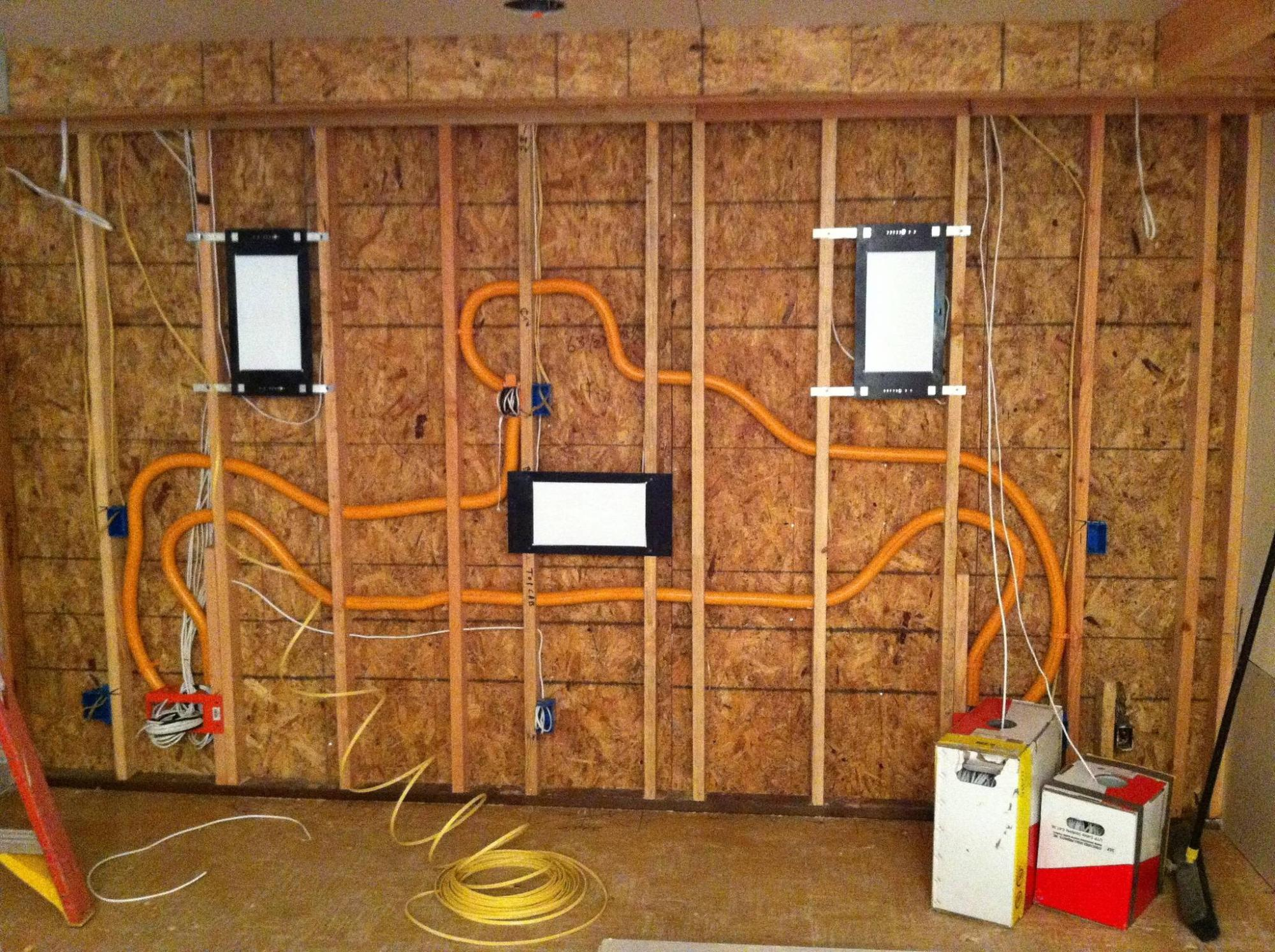 hight resolution of conduit wiring for home wiring diagram todays auto wiring conduit conduit wiring for home