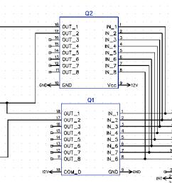 partial schematics [ 1818 x 860 Pixel ]