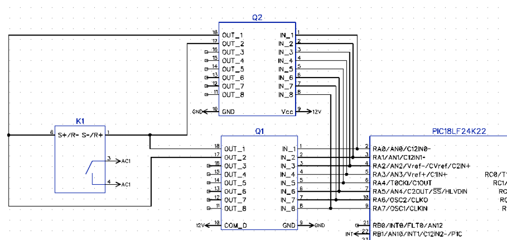 medium resolution of partial schematics