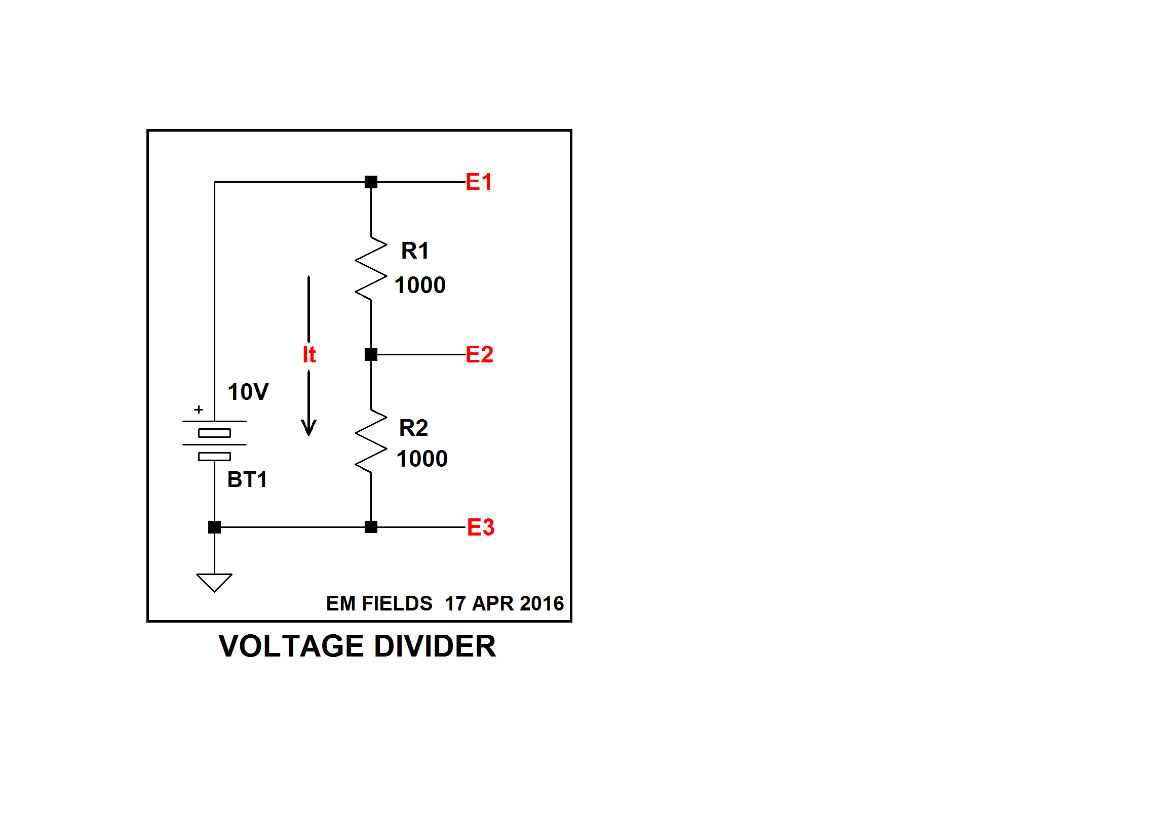 circuit diagram of non inverting amplifier network crossover cable wiring op amp in a why is it r1 43r2