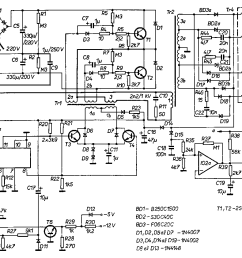atx wiring diagram wiring diagram centre atx power supply schematic tyxyke5739s soup [ 1454 x 842 Pixel ]