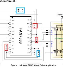 fan7388 tac [ 1389 x 895 Pixel ]