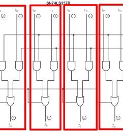 annotated datasheet image [ 1020 x 792 Pixel ]
