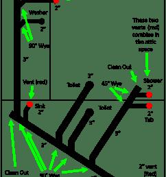 figure 2 [ 1374 x 1996 Pixel ]