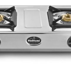 Kitchen Stove Gas Island With Trash Can Vocabulary American Words For Stoves English Language