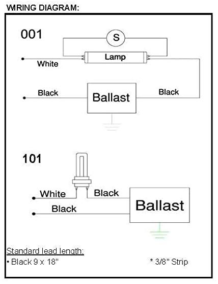 Lamp Wiring Diagram : wiring, diagram, Would, Lamp?, Improvement, Stack, Exchange