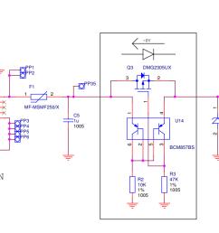 usb power supply input [ 1094 x 735 Pixel ]