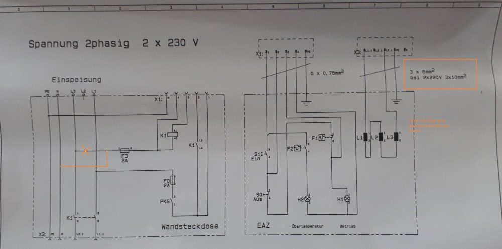 medium resolution of 3 phase 380 v to 3 phase 230 v electrical engineering stack exchange 380v single line wiring diagram