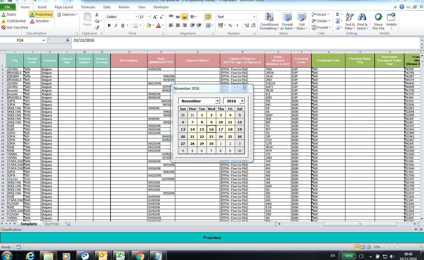 Unhide Worksheet Vba Code