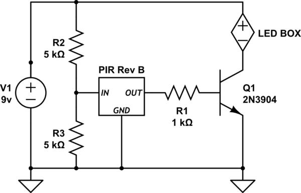 Wiring Diagram Likewise Phase Converter On 20 Phase