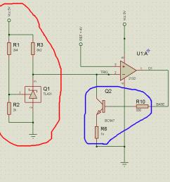 schematics enter image description here [ 1032 x 846 Pixel ]