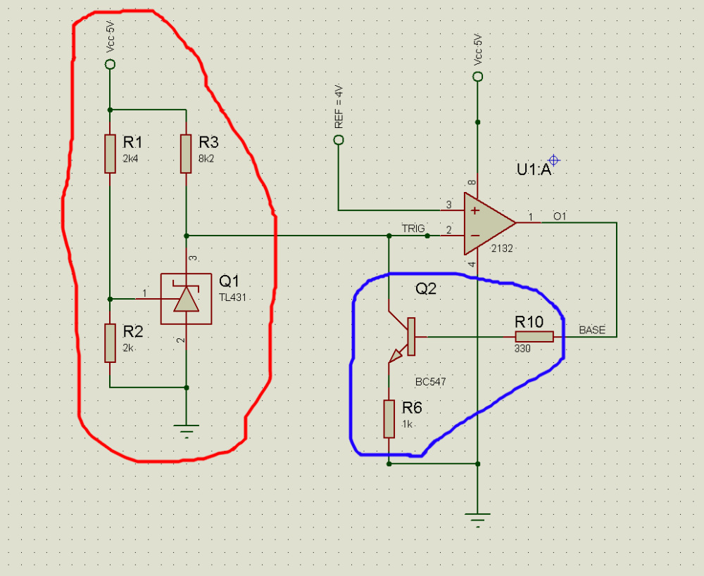 medium resolution of schematics enter image description here