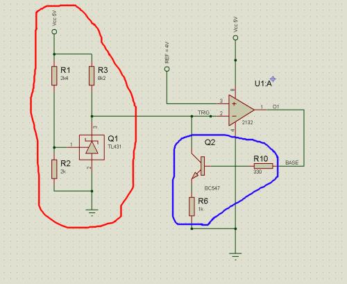 small resolution of schematics enter image description here