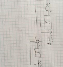 this enter image description here [ 1394 x 1858 Pixel ]