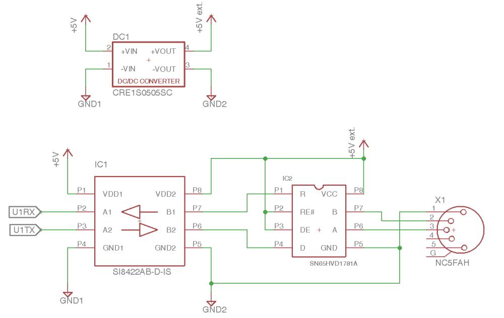 medium resolution of rj45 shield ground wiring diagram best wiring diagram rj45 shield ground wiring diagram