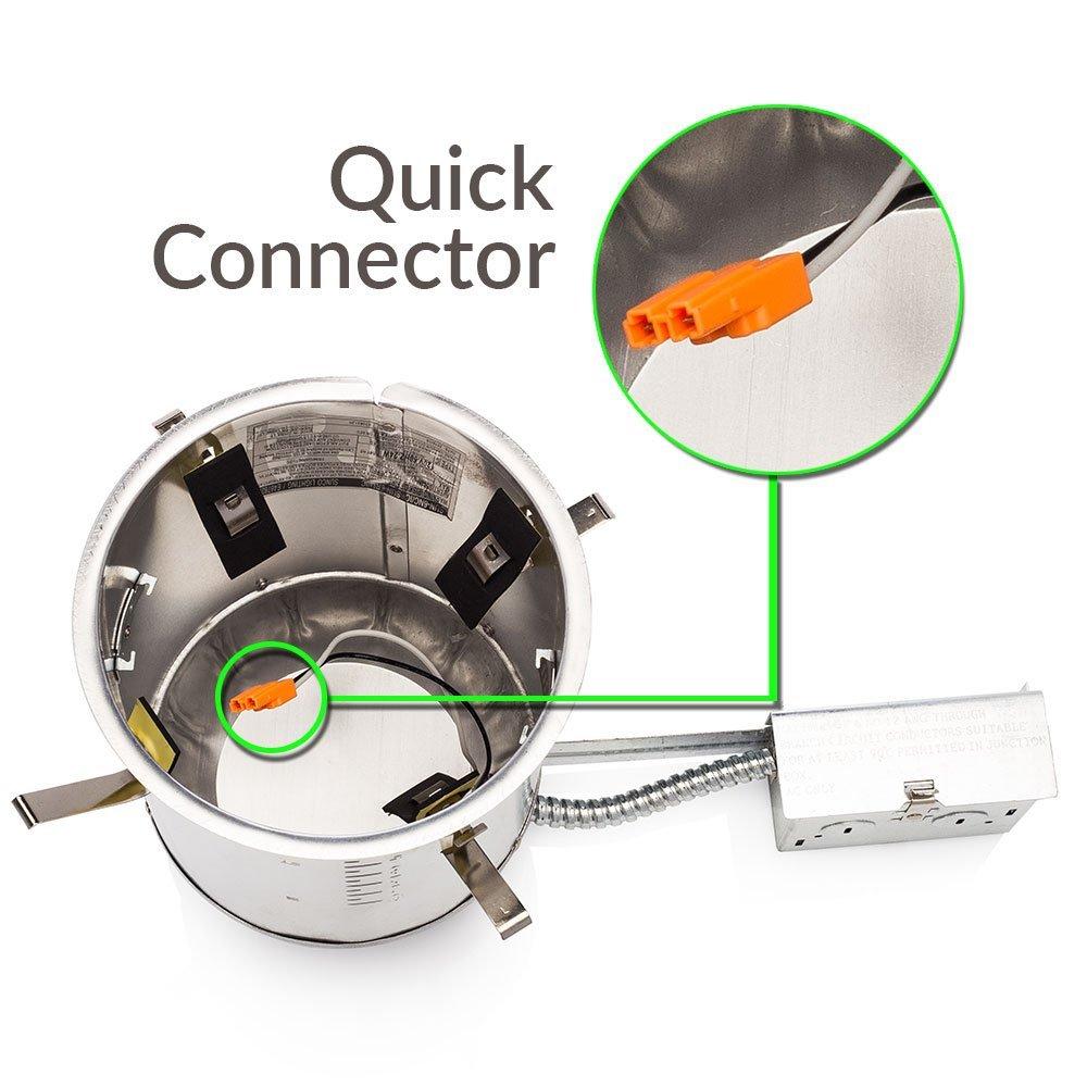 https diy stackexchange com questions 140191 incandescent equivalent for bathroom fan light