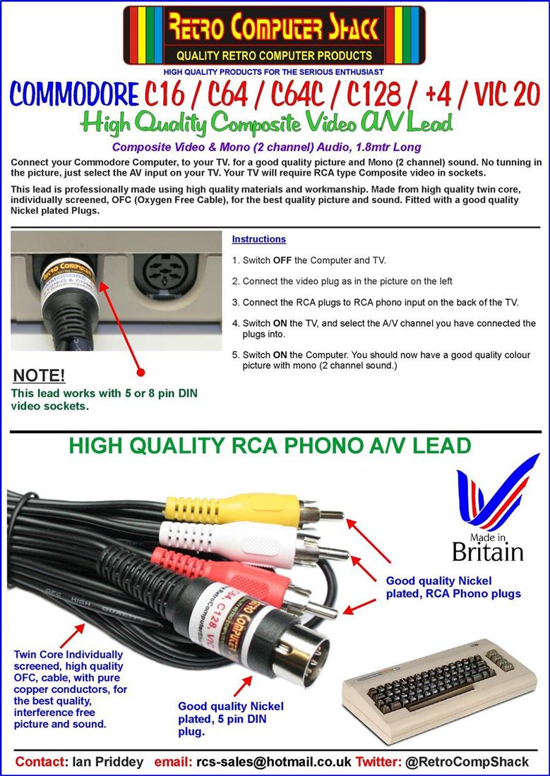 rca plug wiring diagram yamaha r6 2001 pc s video av to vga wire schematic library manual e books