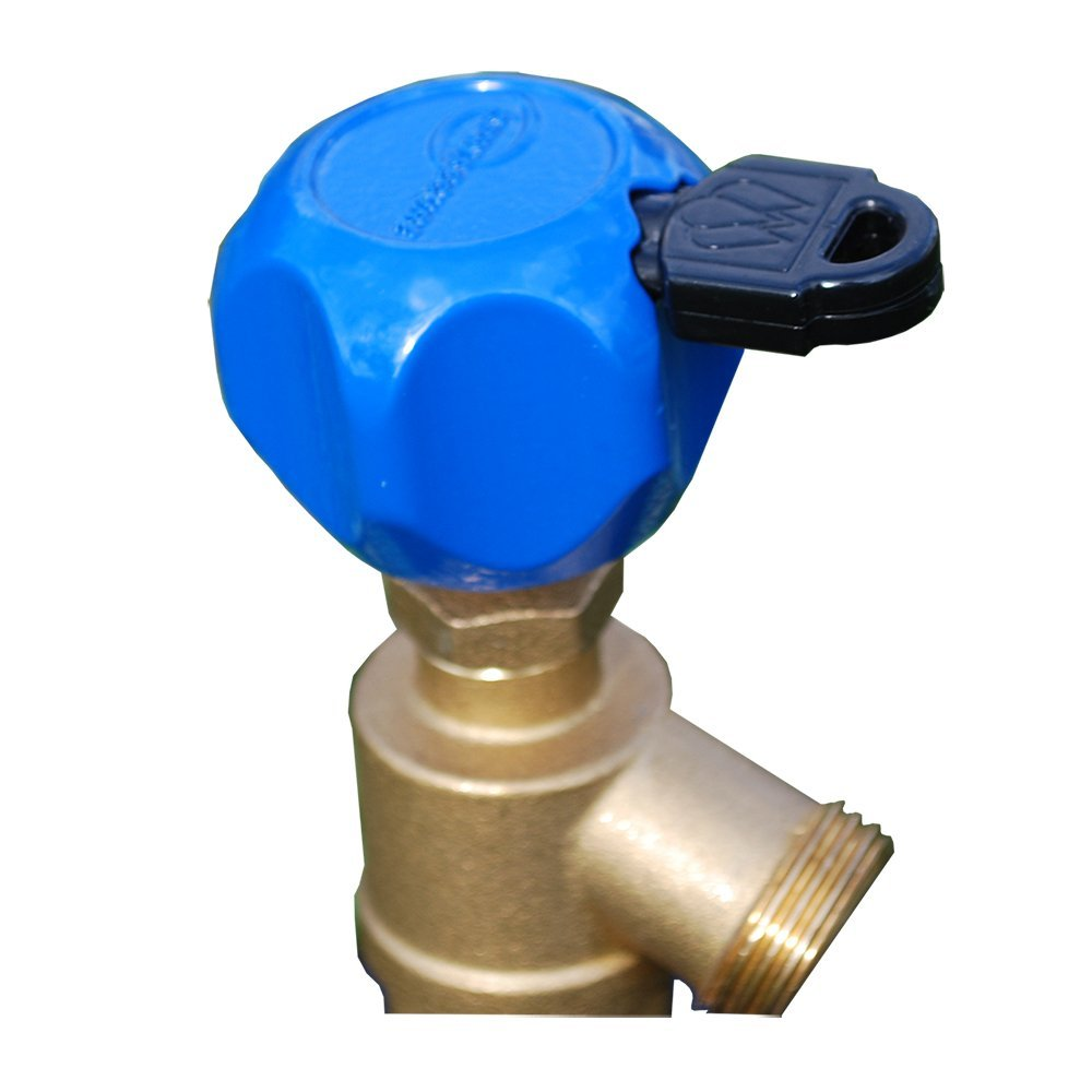 child safe water hose lifehacks stack