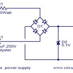 120v 24v Transformer Wiring Diagram Audi A6 C4 Voltage - 230v Ac To 5v Dc Converter, Lossless Electrical Engineering Stack Exchange