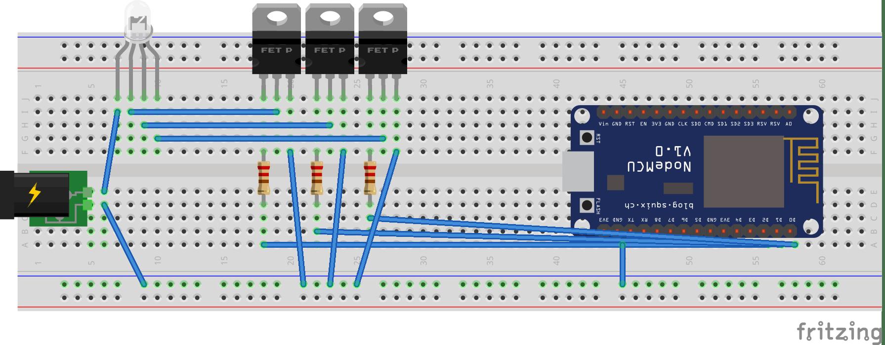 hight resolution of my wiring