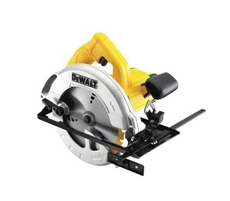 Left Handed Circular Saw Makita