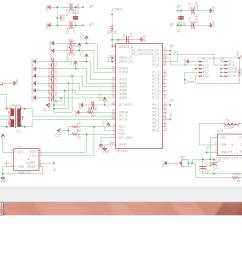 wiring diagram for 843 bobcat free download online wiring diagramwiring diagram for 843 bobcat free download [ 1366 x 768 Pixel ]