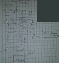 initial block diagram after i tried to reduce it  [ 2322 x 4128 Pixel ]