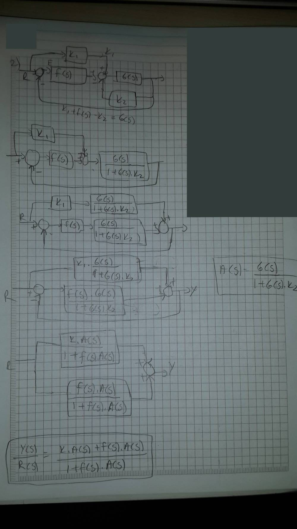 medium resolution of initial block diagram after i tried to reduce it