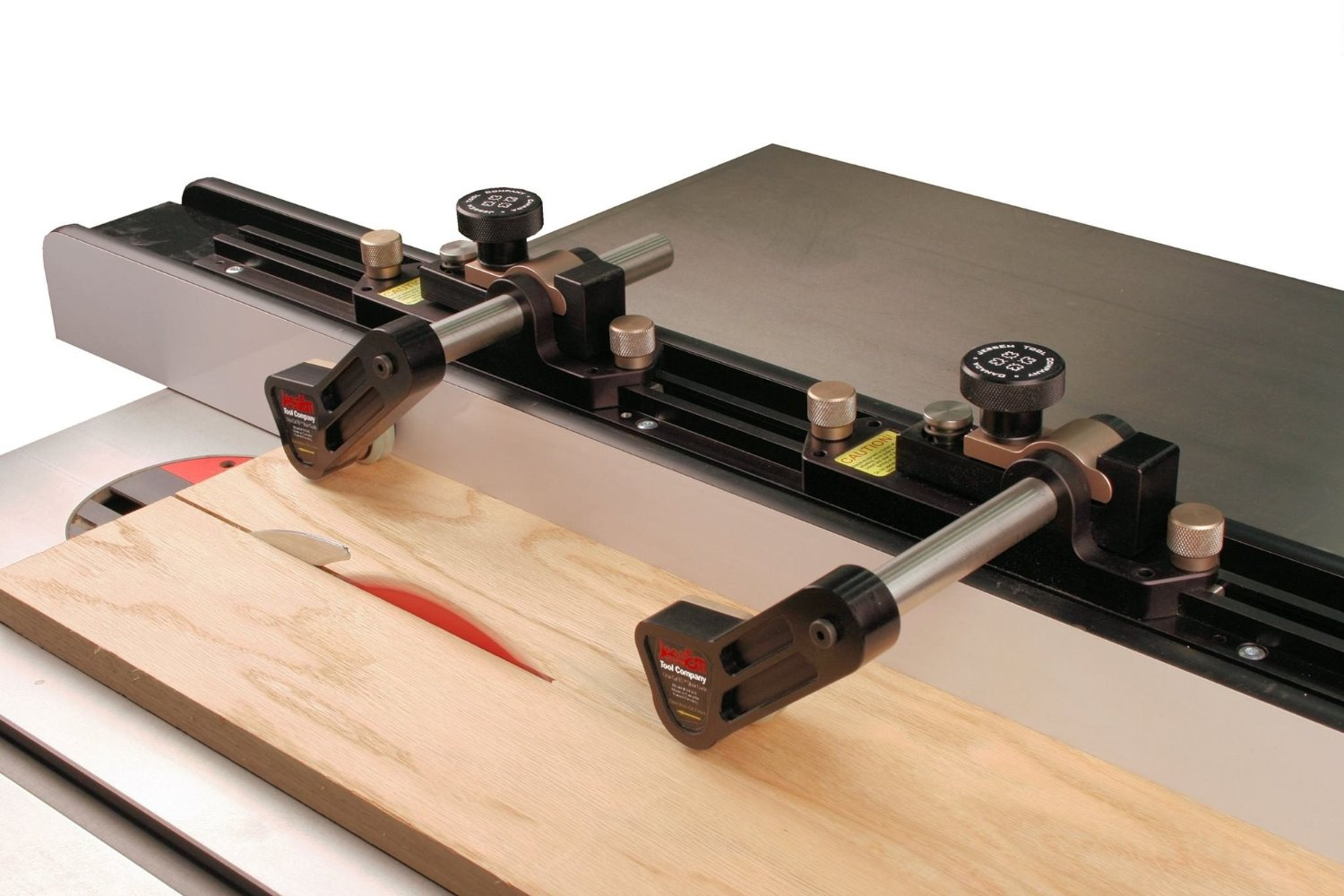 Anti Kickback Pawls Table Saw