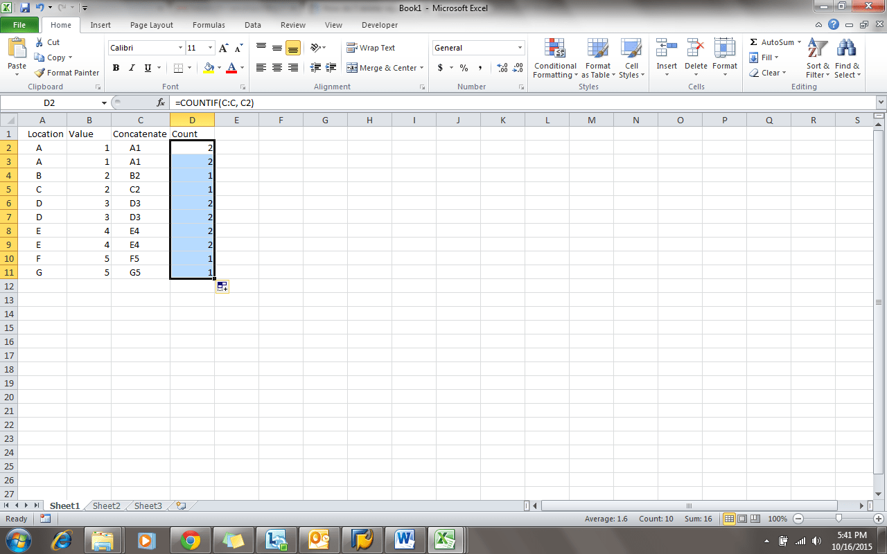 How Do I Delete Repeated Values Not Remove Duplicate