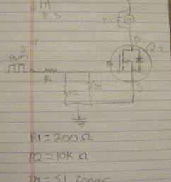the schematic enter image description here [ 1055 x 1503 Pixel ]