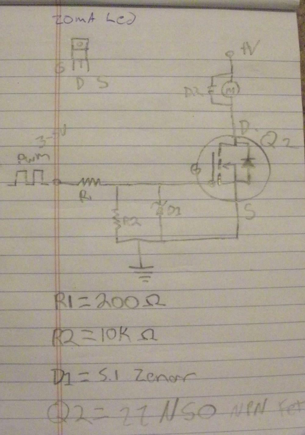 medium resolution of the schematic enter image description here