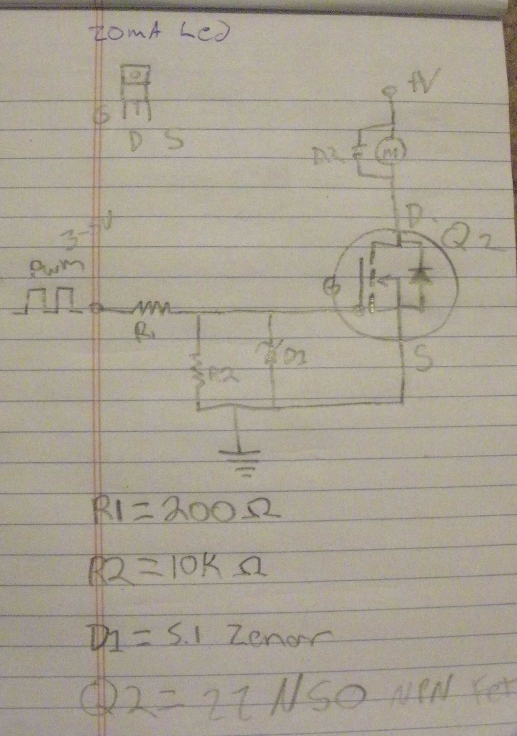 hight resolution of the schematic enter image description here