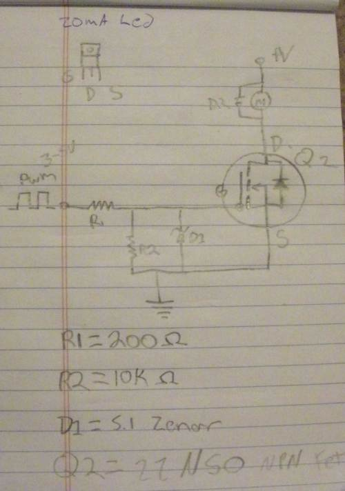 small resolution of the schematic enter image description here