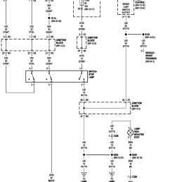 durant wiring diagram wiring diagram ebook durant wiring diagram [ 823 x 1052 Pixel ]