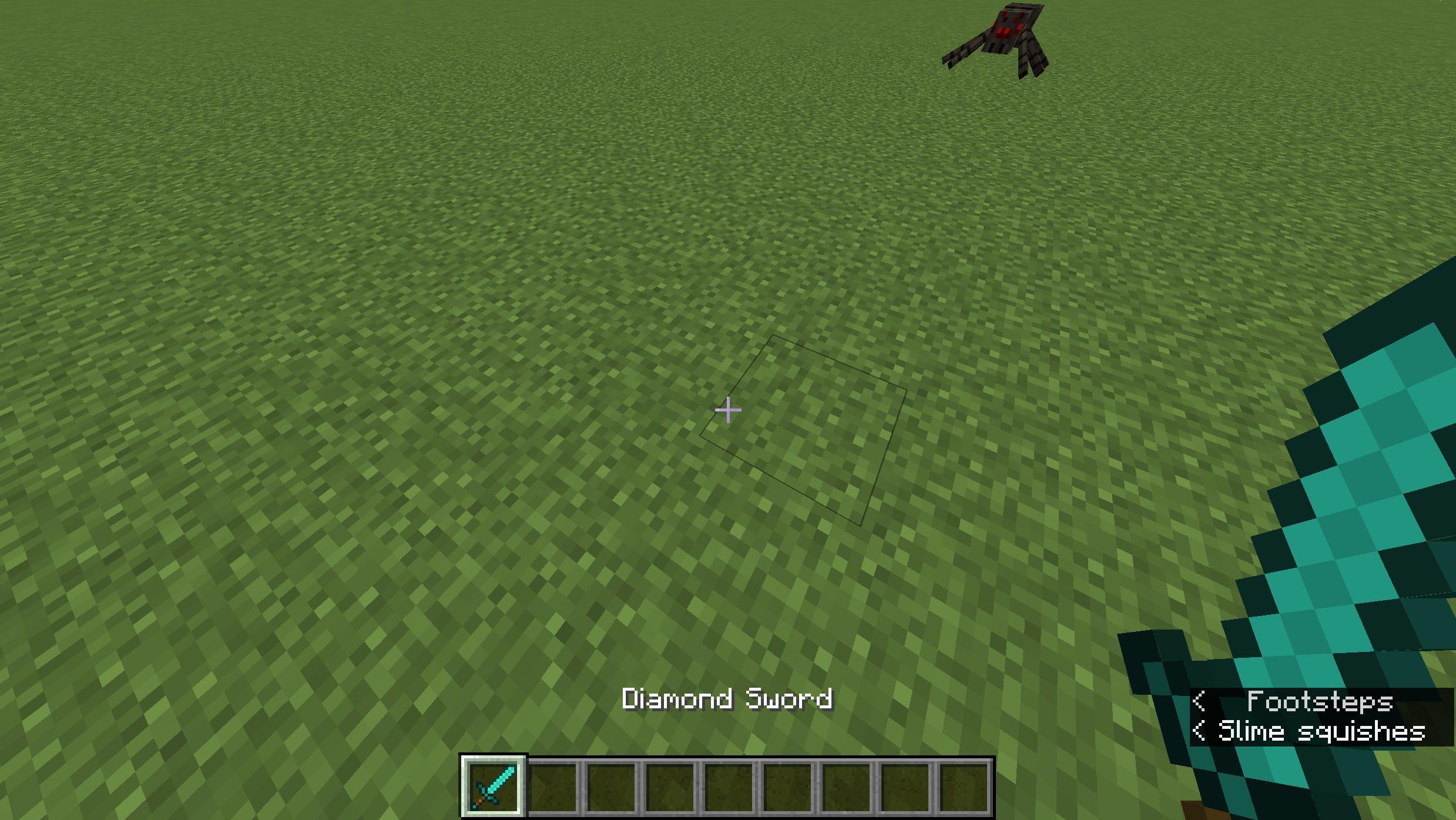 Minecraft 113 Display Nbt Tag Arqade